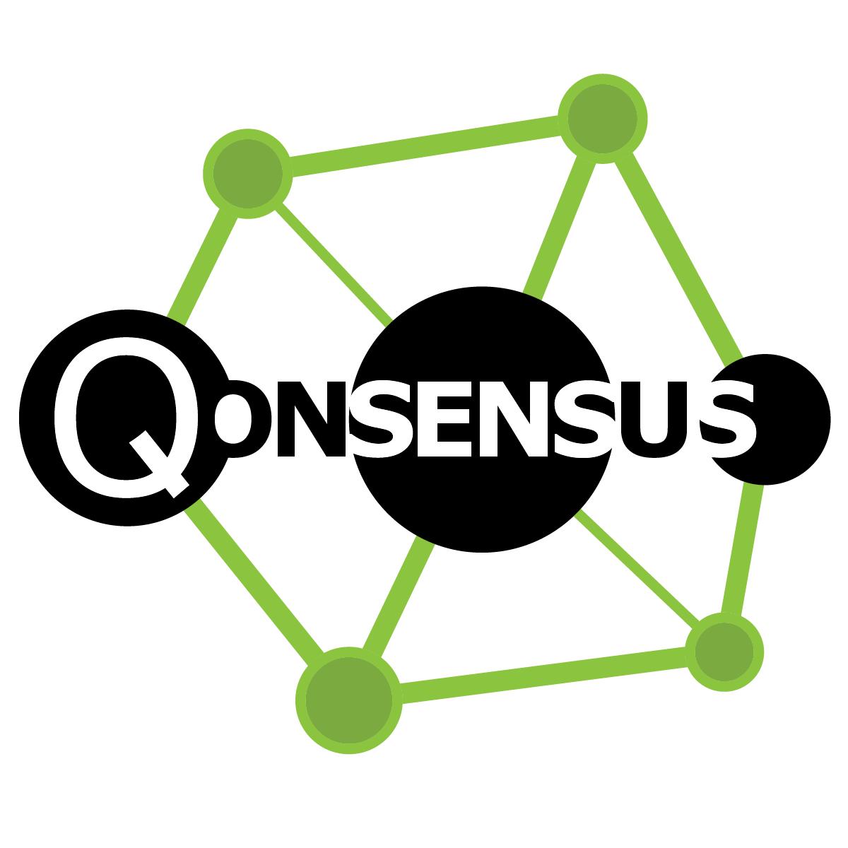 Qonsensus